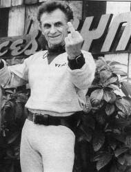 Vince-Gironda-Middle-Finger-190x250
